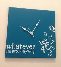 unique wall clock unique clocks 20 truly unique clocks you want on your wall hongkiat