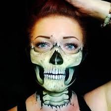 face paint ideas for men face painting ideas for men women and kids page