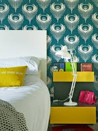 Teal And Yellow Bedroom Cheery Yellow Bedrooms Ideas Amazing Home Ideas