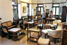 british colonial style furniture colonial furniture colonial furniture colonial style furniture for british colonial style