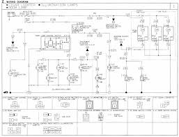 1991 mazda b2600i wiring diagram dome light door switch 1991 mazda b2600 headlight drl wiring diagram