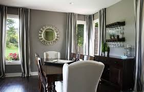 dining room painting ideasDownload Dining Room Wall Paint Ideas  mojmalnewscom