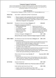 Ideas of Pharmacy Technician Resume Objective Sample On Layout