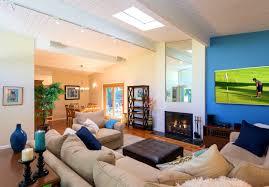 Long Living Room Layout Long Narrow Living Room Layout Ideas Youtube Long Living Room