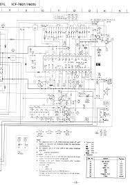 2005 freightliner columbia stereo wiring diagram images 370 wiring schematics for stereo get image about diagram
