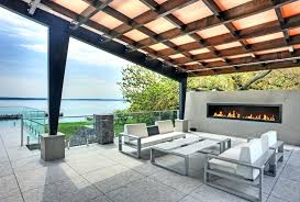 Modern Patio Cover Modern Patio Cover Designs About Remodel Creative