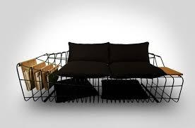 unique sofa designs. Wonderful Designs With Unique Sofa Designs S