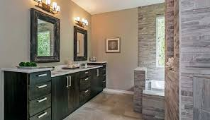 floor design shower bath designs gallery rustic white pictures remodel master only modern bathrooms houzz dimensions