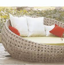Round Outdoor Bed Round Lounge Bed Round Lounge Bed Suppliers And Manufacturers At