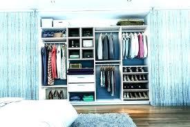smallest bedroom size no closet in bedroom no closet ideas no closet bedroom appealing no closet smallest bedroom size