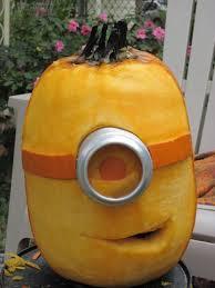 02-funny-pumpkin-carvings
