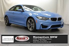 Sport Series bmw m4 for sale : BMW M4 in Houston, TX
