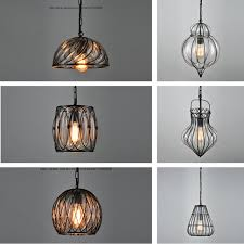 Pendant lighting fixtures kitchen Ceiling Light Industrial Glass Lamp Black Light Fixtures Kitchen Dining Bar Loft Hanging Lamp Vintage Style Model Aliexpresscom Industrial Glass Lamp Black Light Fixtures Kitchen Dining Bar Loft