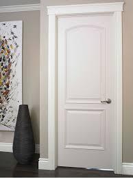 plain white interior doors. White Interior Door Styles Photo 9 Plain White Interior Doors Z