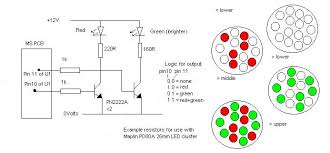 collection msd ignition wiring diagrams 7531 pictures wire wiring diagram msd circuit and schematic wiring diagrams for you wiring diagram msd circuit and schematic wiring diagrams for you
