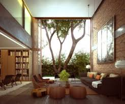 Small Picture Living Room Designs Interior Design Ideas