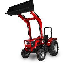 Mahindra 6065 2wd Power Shuttle Tractor Specification Price Attachments Tractor Price Tractors Tractors For Sale