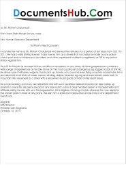 Sample Certification Letter For Driver Best Of Collecti Awesome