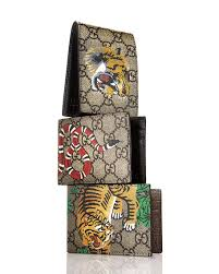 gucci wallet. bengal gg supreme wallet gucci c