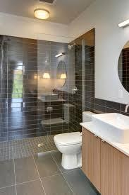 bathroom design ideas walk in shower. Brilliant Walk Walk In Shower Design Ideas O2 Web Regarding Prepare 19 For Bathroom