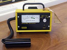 <b>Geiger counter</b> - Wikipedia