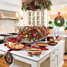 decorating ideas kitchen. Wonderful Kitchen Source Pinterest Throughout Decorating Ideas Kitchen