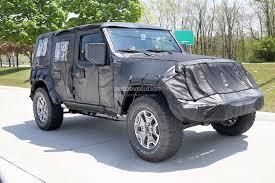 2018 jeep liberty sport. brilliant jeep 2018 jeep wrangler jl throughout jeep liberty sport v