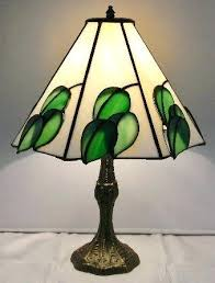 tiffany lamp shade patterns stained glass lamp shades patterns unique ideas on 4 free tiffany lamp