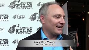 Holding Patterns Film New AFF 48 Gary Ray Moore HOLDING PATTERNS YouTube