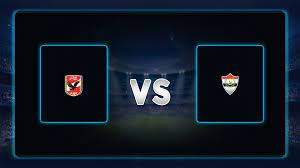 موعد مباراة الاهلي والانتاج الحربي اليوم الأحد الموافق 25-7-2021 الدوري  المصري - يلا شووت اليوم