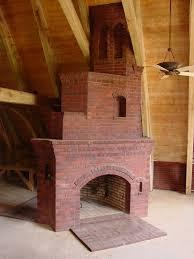 best indoor wood burning fireplace kits photos interior design wood burning fireplace kit