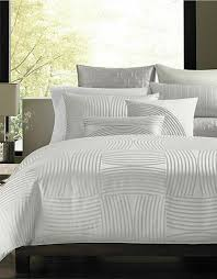 luminscent bedding collection hudson s bay