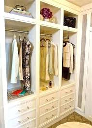 custom built closet ideas home design in small systems homes bedroom ho custom closet ideas marvelous built