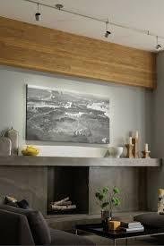 track lighting in living room. 13 Best Track Lighting Ideas Images On Pinterest Inspiration Of Living Room In L