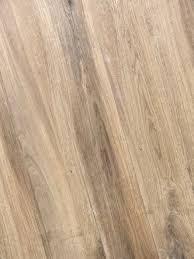 Castelo Brown Houtlook Tegels 120x20x1 Cm Goedkoop En Hoog Kwaliteit