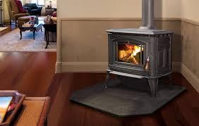 enviro boston 1200 cast iron freestanding wood stove enviro wood stove wood burning fireplaces fireplaces