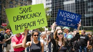In great britain the house of commons serves as prosecutor and the house of lords as judge. What Is Impeachment 9 Things Everyone Should Know About The Impeachment Process Vox