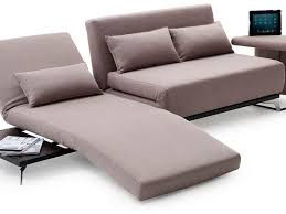 convertible sectional sofa bed. Brilliant Sectional Convertible Sectional Sofa Bed W Chaise On