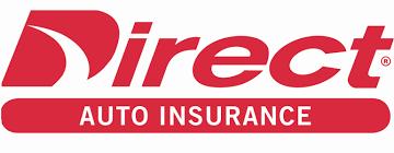 Direct Auto Insurance Quote Adorable Directgeneralautoinsurancequotes Meridian