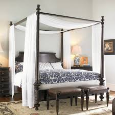 Stunning View Of Various Exotic Canopy Bed Designs Design Idea For Modern  Bedroom