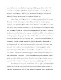 essay about higher education co essay about higher education