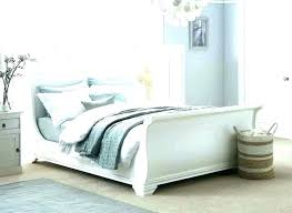 malm low bed frame – realestatetrainers.info
