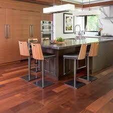 vinyl planking floor plank flooring reviews