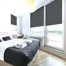 bedroom window blinds. Fine Window Bedroom Window Blinds Vertical Stylish  Within Blackout For Us For Bedroom Window Blinds I