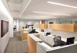 interior design for office space. Emejing Interior Design Ideas Small Office Space Contemporary For I