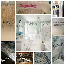 25 unique shower mold cleaner ideas on cleaning shower mold shower mold and shower grout cleaner