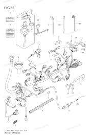 ltf250 wiring diagram ltf250 wiring diagrams cars 1988 suzuki lt f250 wiring diagram 1988 wiring diagrams