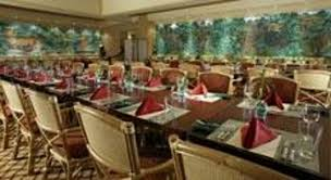 islands dining room. Exellent Dining All Photos 82 To Islands Dining Room TripAdvisor
