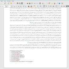 How To Have Multicolumn Footnotes For A Page Ask Libreoffice