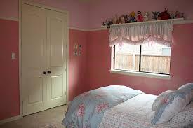 painting room ideasPainting Room Ideas With Room Painting Ideas Pics Amaze Home